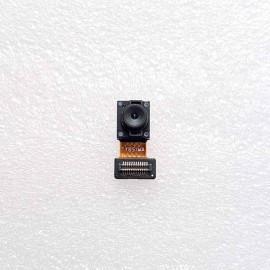 Фронтальная (передняя) камера 8 MP для TP-Link Neffos X20 (TP7071A) оригинал