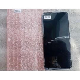 Дисплей AMOLED в рамке для Xiaomi Mi Mix 3 оригинал