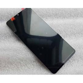 """Дисплей Fluid AMOLED 6,55"""" в сборе с сенсором для OnePlus 7T оригинал"""