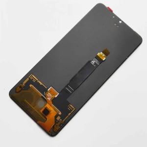 Оригинальный дисплей Super AMOLED для Realme X2 Pro без рамки