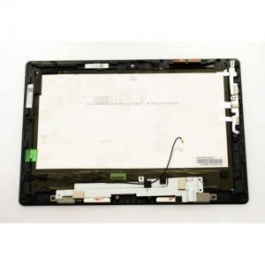 Дисплейный модуль (сборка дисплея и тачскрина) для Acer Aspire One S1002 оригинал
