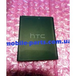 Оригинальный аккумулятор HQ60331141000 для HTC Desire 526G Dual Sim
