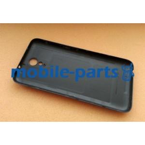 Задняя крышка для HTC Desire 620G Dual Sim Gray/Light Gray