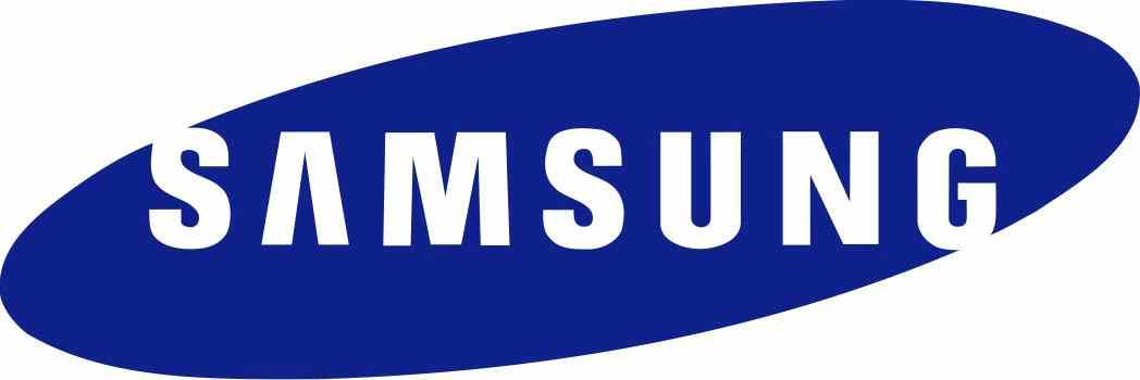 Замена дисплея Samsung по цене детали!